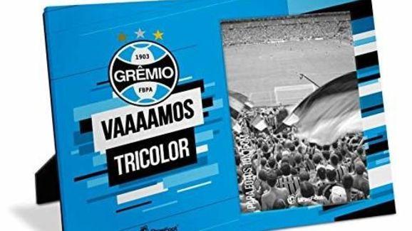 10 acessórios que todo torcedor do Grêmio precisa ter - 5