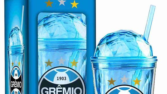 10 acessórios que todo torcedor do Grêmio precisa ter - 6