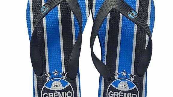10 acessórios que todo torcedor do Grêmio precisa ter - 7