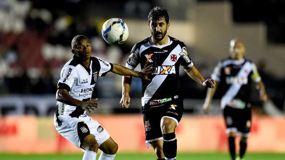 Douglas,Juninho