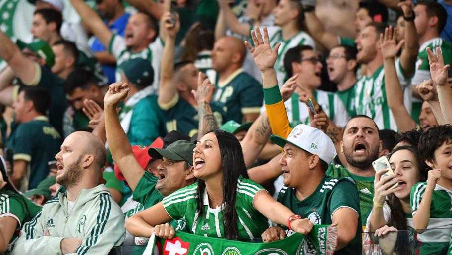 9 acessórios que todo torcedor do Palmeiras precisa ter - 1
