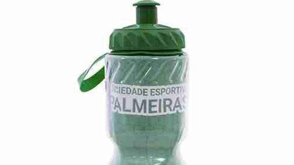 9 acessórios que todo torcedor do Palmeiras precisa ter - 2