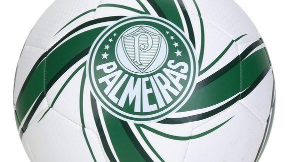 9 acessórios que todo torcedor do Palmeiras precisa ter - 3