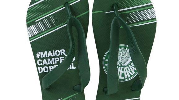 9 acessórios que todo torcedor do Palmeiras precisa ter - 6