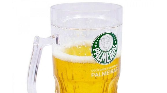 9 acessórios que todo torcedor do Palmeiras precisa ter - 8