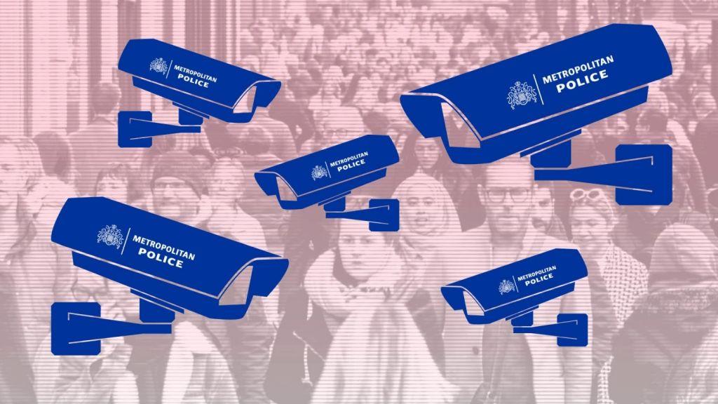 Ação contra o Metrô de SP pede por dados de tecnologia de reconhecimento facial - 2