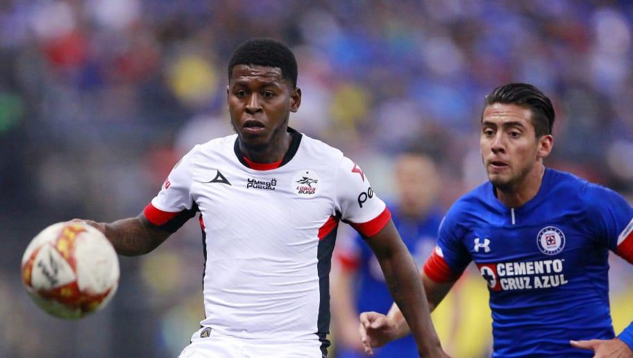 Além de Honda, Botafogo contrata outro gringo para reforçar setor de criação - 1