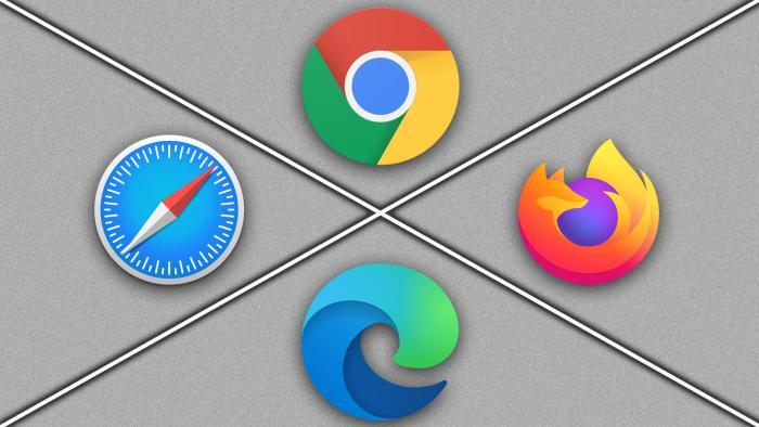 Chrome domina com folga o mercado de navegadores no último ano - 1