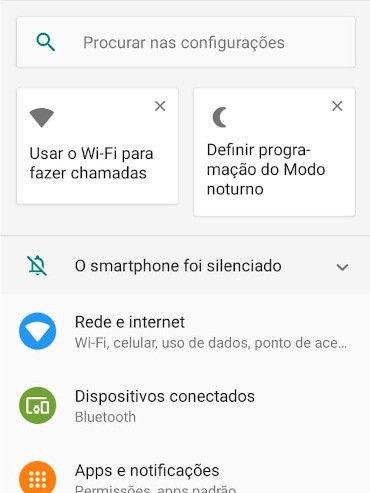 Como espelhar a tela do celular Android no PC com Windows 10 - 4