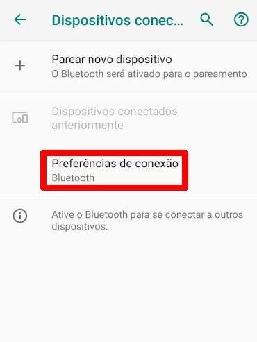 Como espelhar a tela do celular Android no PC com Windows 10 - 5