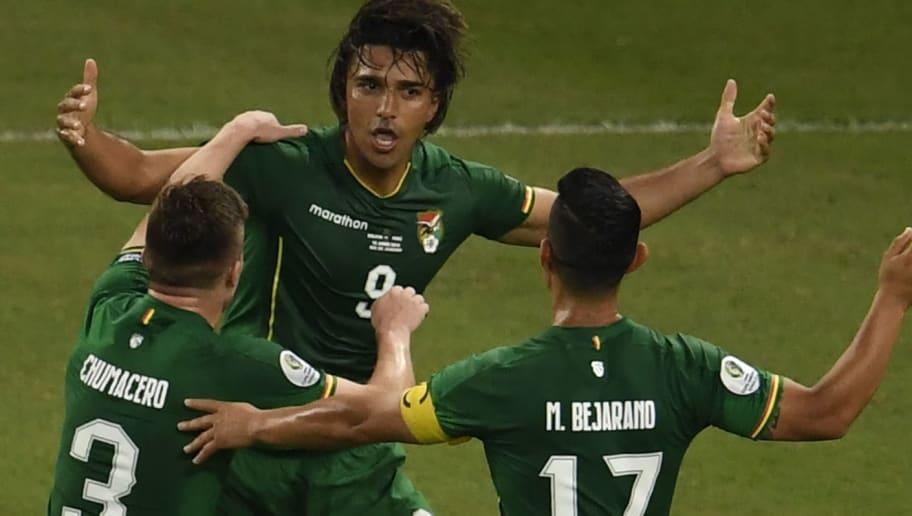 Dalai Rocha atualiza busca por reforços após Moreno; atacante é oferecido ao Cruzeiro - 1