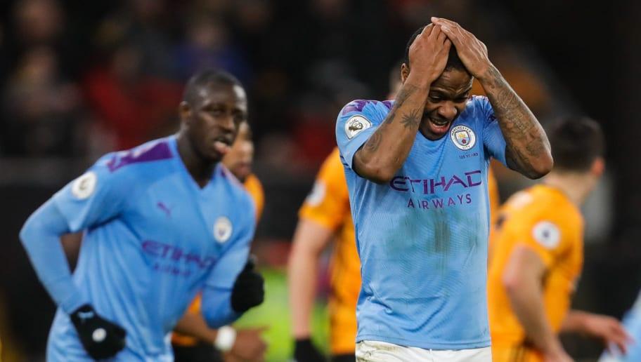 E agora? Perguntas e respostas envolvendo a sanção do Manchester City - 1