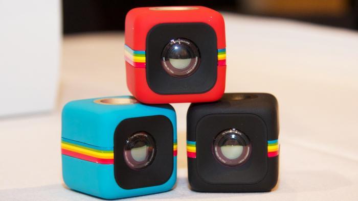 Efeito Polaroid: como colocar este filtro em imagens do celular - 1