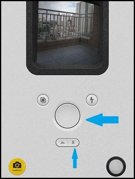 Efeito Polaroid: como colocar este filtro em imagens do celular - 2