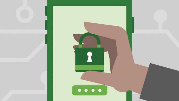 Google começa a liberar o preenchimento automático de códigos de segurança - 1