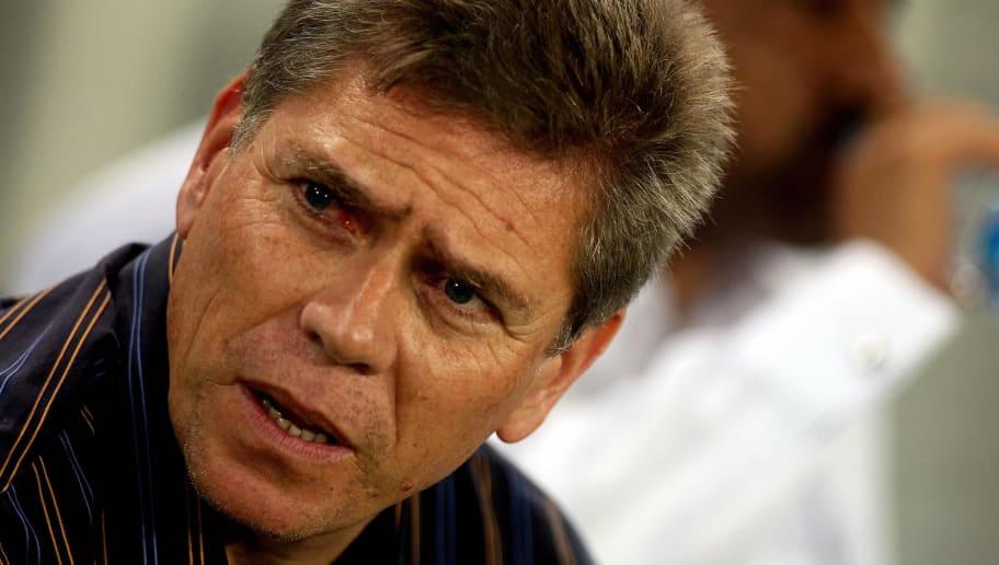 Joia da base entra na mira de Autuori e deve ganhar sequência na equipe titular do Botafogo - 1