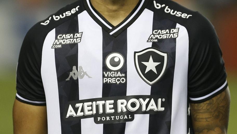 Justiça suspende votação do projeto de clube-empresa pelo Botafogo; instituição rebate - 1