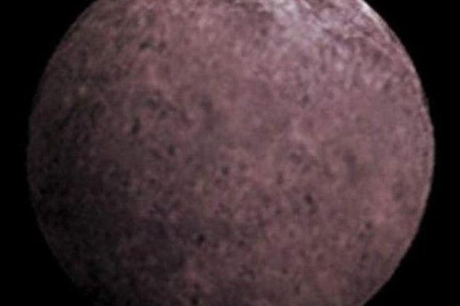 Planetas anões tão intrigantes quanto Plutão —e que merecem mais estudos - 5