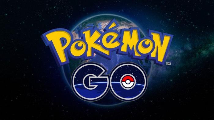 Pokémon Go anuncia nova parceria com McDonalds na América Latina - 1