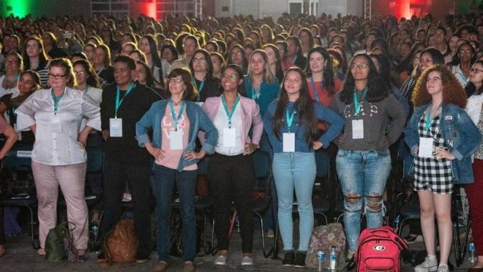 Programa de empreendedorismo do Google só para mulheres tem inscrições abertas - 1