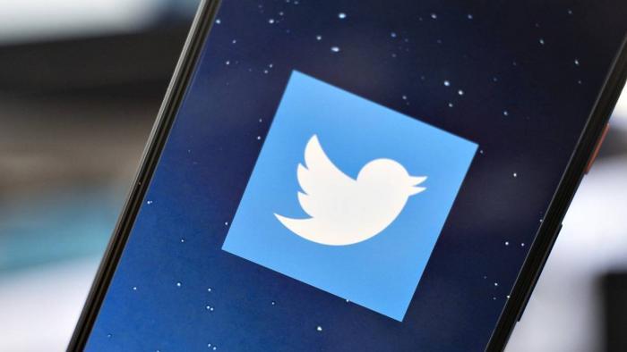 Twitter suspende contas falsas que exploravam recurso de sincronização - 1