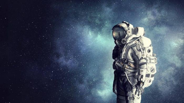 Vagas abertas na NASA! Você preenche os requisitos para se tornar um astronauta? - 1