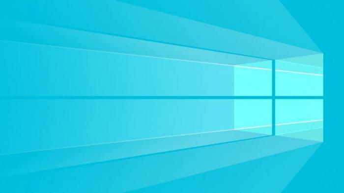 Windows 10: melhores dicas de segurança para proteger seu PC - 1