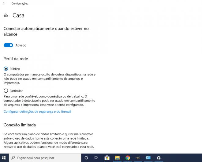 Windows 10: melhores dicas de segurança para proteger seu PC - 3