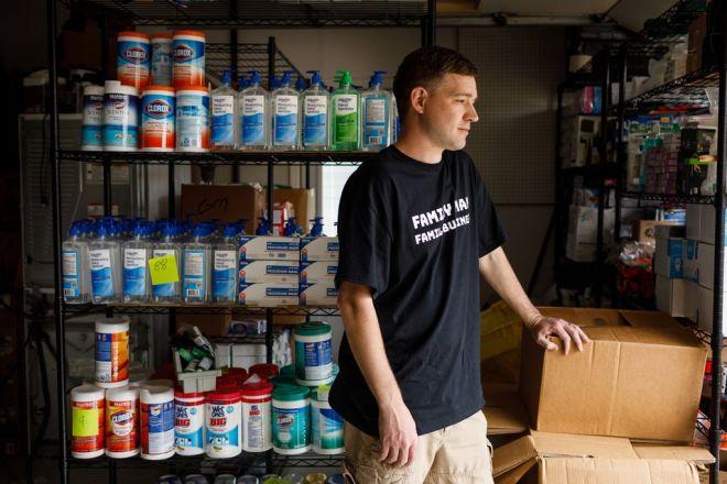 Amazon suspende quase 4 mil vendedores por alta abusiva de preços - 3