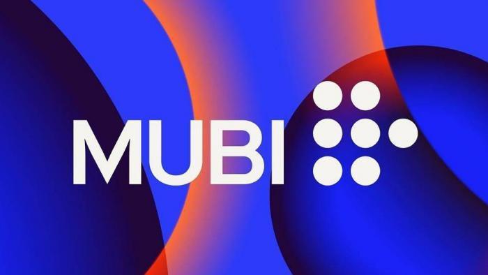 Conheça o Mubi, plataforma de streaming que reúne filmes clássicos - 1