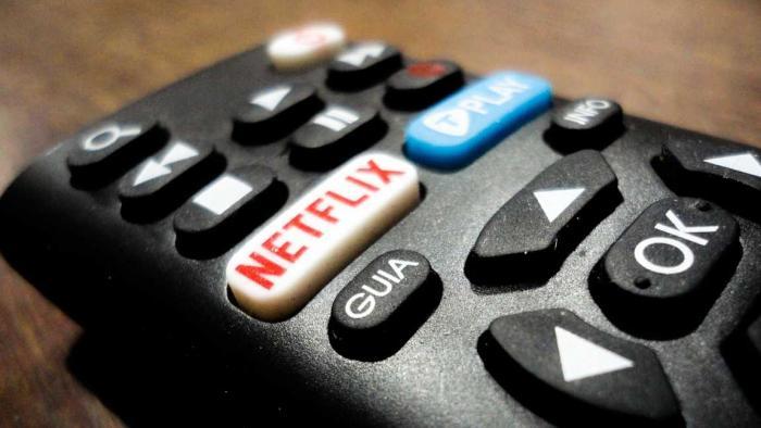 Coronavírus   Golpe promete Netflix de graça, mas quer roubar seus dados - 1