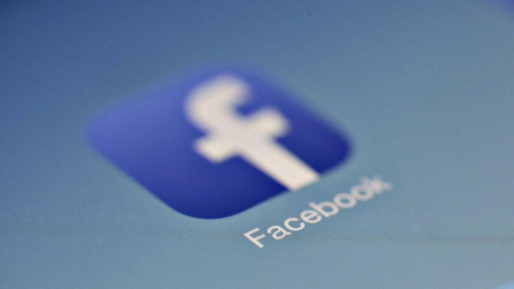Facebook sofre para manter servidores estáveis durante a pandemia de coronavírus - 2