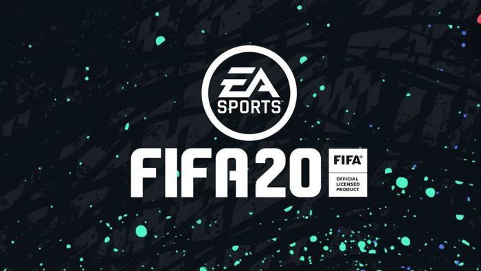 FIFA 20 passa por reformulação no FUT devido ao novo coronavírus - 1