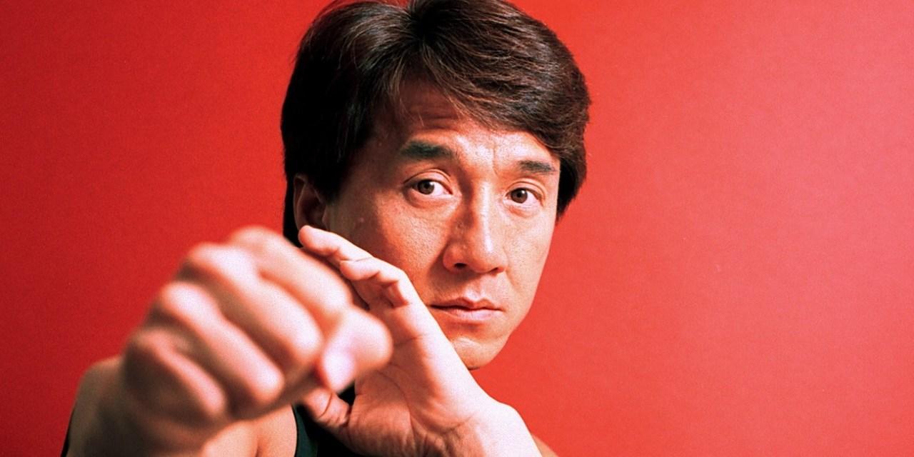 Jackie Chan? The Rock? Astros que podem fazer Os Mercenários 4 com Stallone - 1
