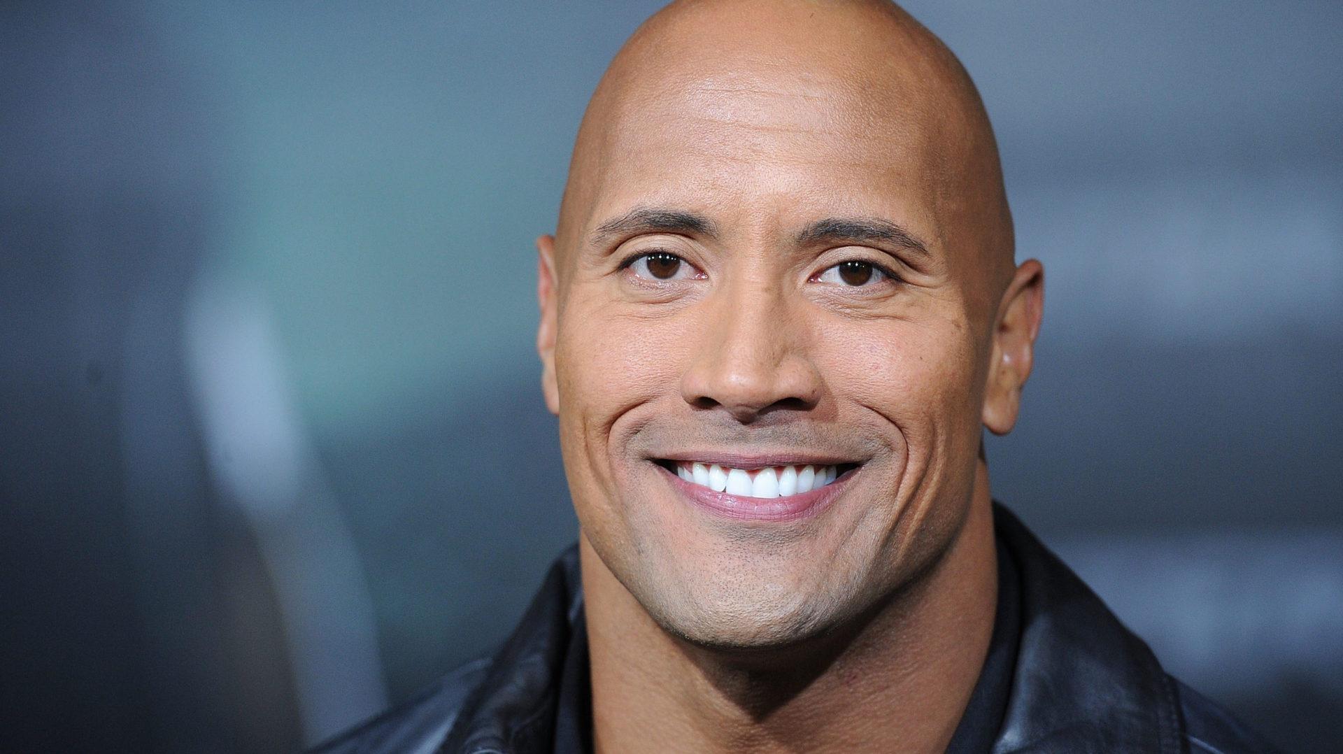 Jackie Chan? The Rock? Astros que podem fazer Os Mercenários 4 com Stallone - 4