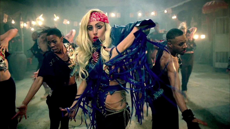 Lady Gaga é trans? Veja os boatos mais BIZARROS sobre a cantora - 1