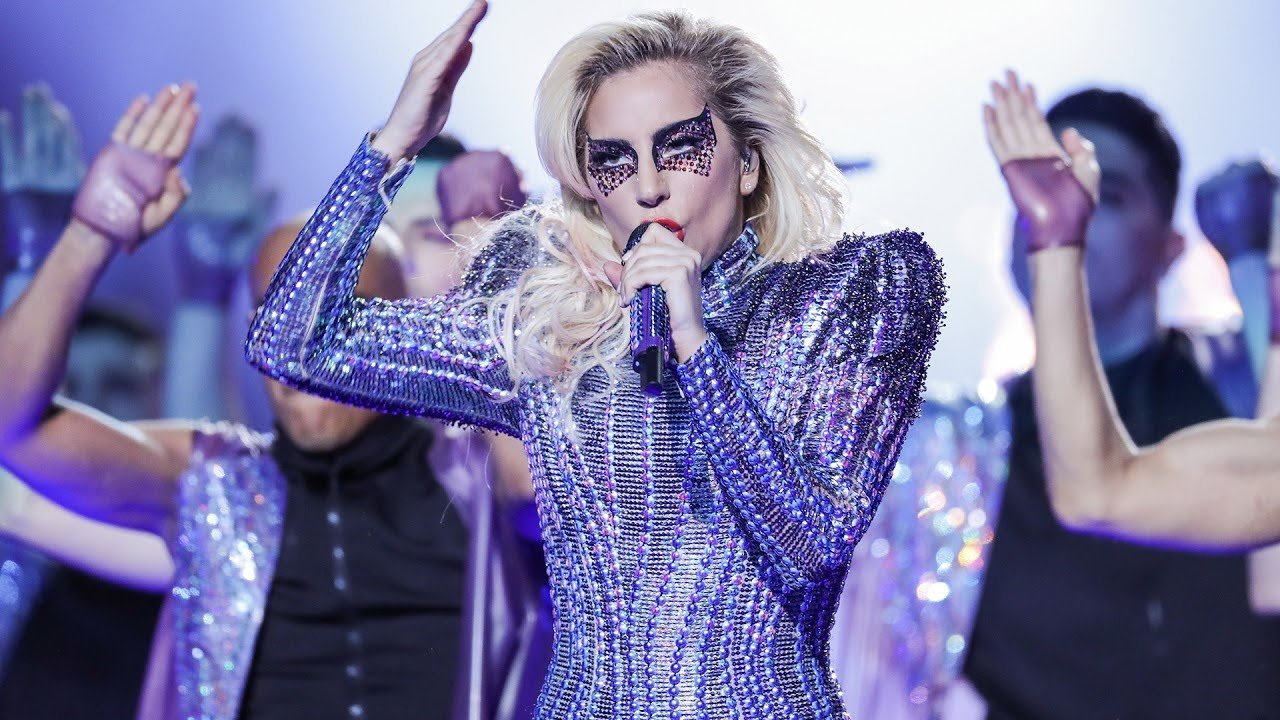 Lady Gaga é trans? Veja os boatos mais BIZARROS sobre a cantora - 4