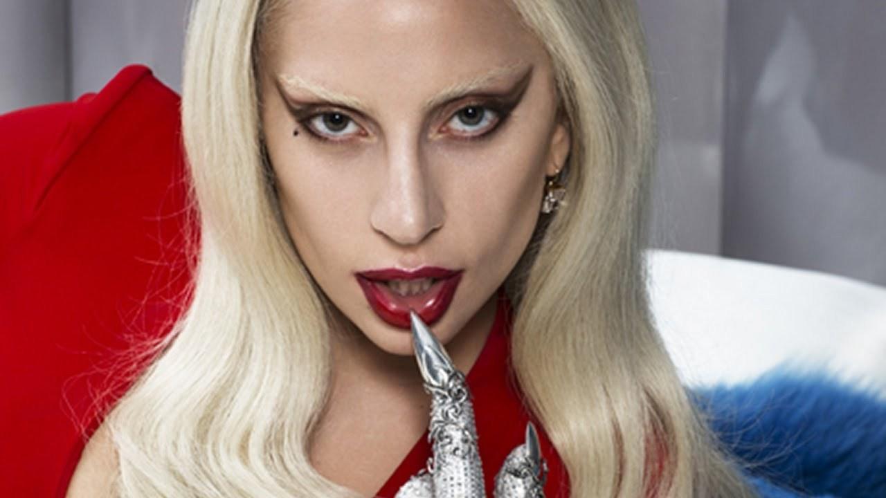Lady Gaga é trans? Veja os boatos mais BIZARROS sobre a cantora - 5