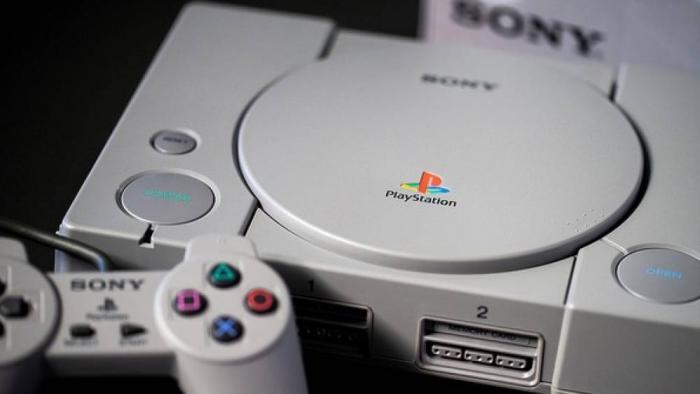 Os 10 melhores RPGs lançados para o PlayStation - 1