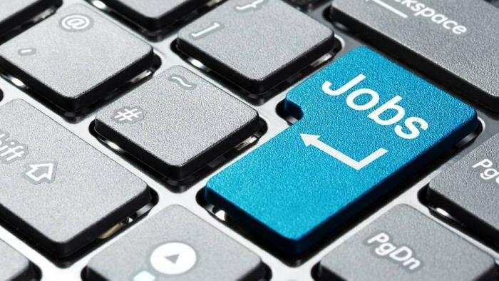 Mundo Positivo » 10 sites de emprego gratuitos para você ...