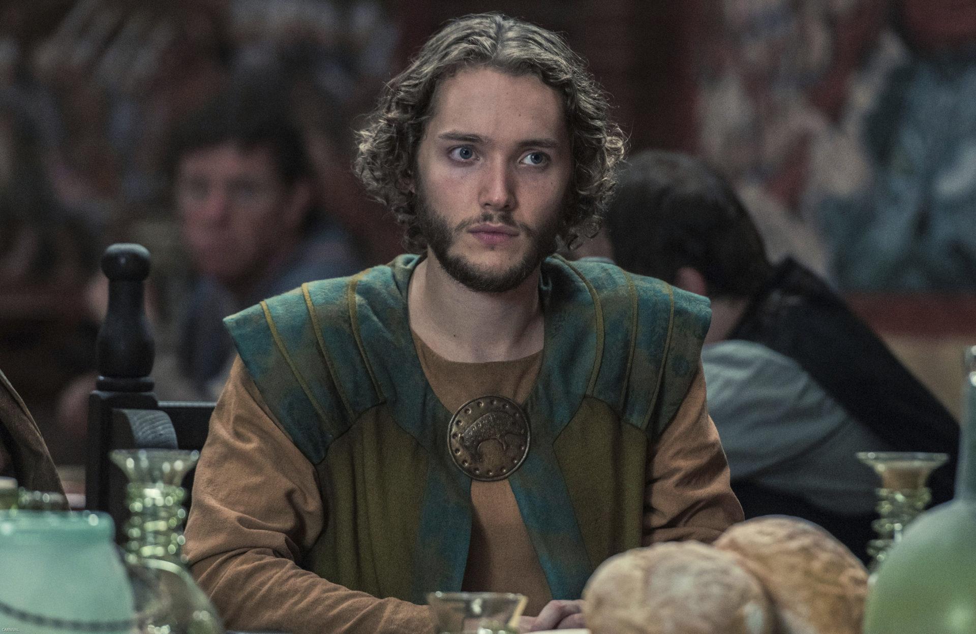Confira os erros históricos da 4ª temporada de The Last Kingdom - 1