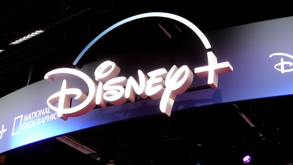 Disney+ reached the mark of 50 million subscribers in about 5 months after the first 2