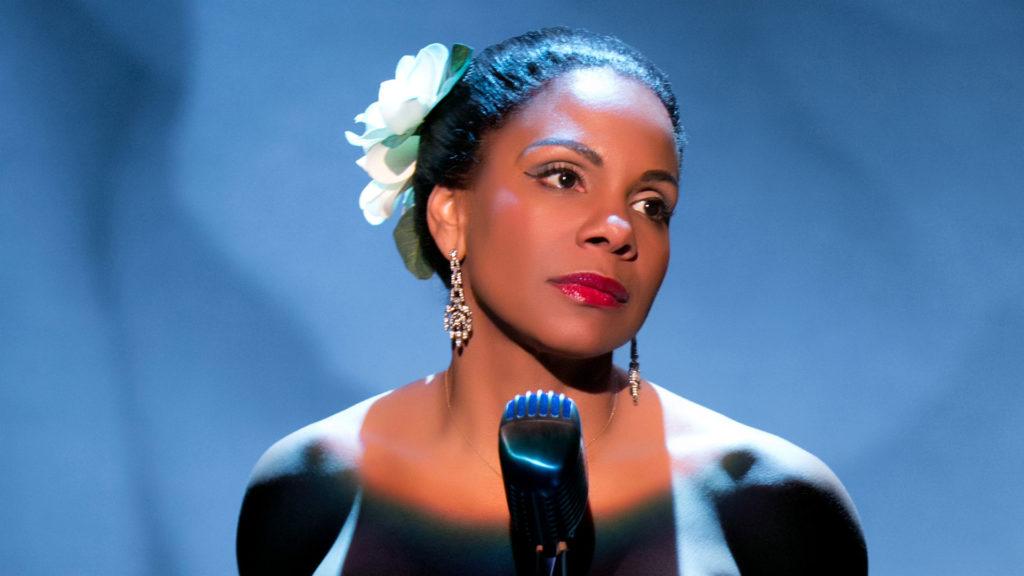 No Dia Internacional do Jazz, relembre dez espetáculos em tributo ao gênero - 2