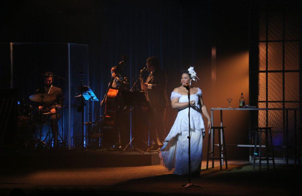 No Dia Internacional do Jazz, relembre dez espetáculos em tributo ao gênero - 3