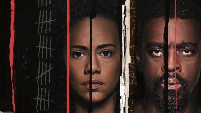 10 séries brasileiras que mostram que o país não sabe só fazer novela - 1