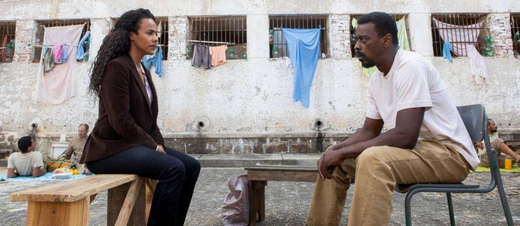 10 séries brasileiras que mostram que o país não sabe só fazer novela - 2