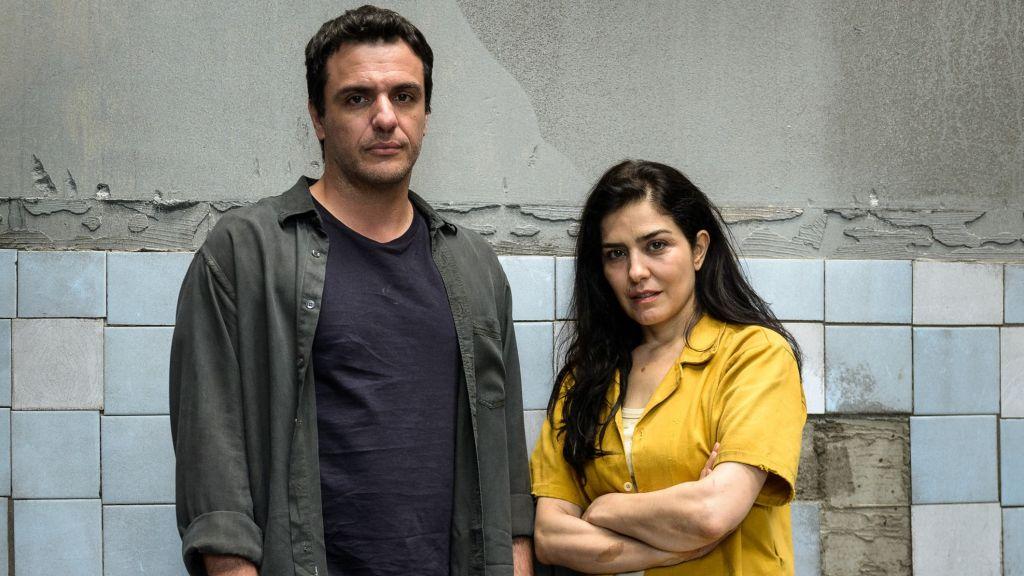 10 séries brasileiras que mostram que o país não sabe só fazer novela - 9