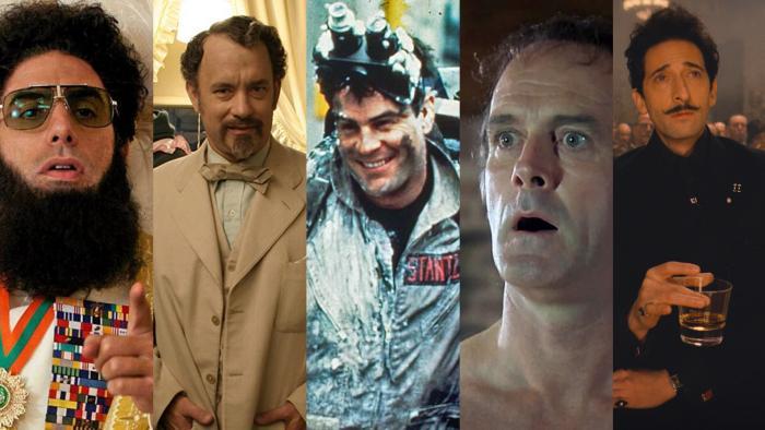 5 filmes de chorar de rir para assistir no streaming do Telecine - 1