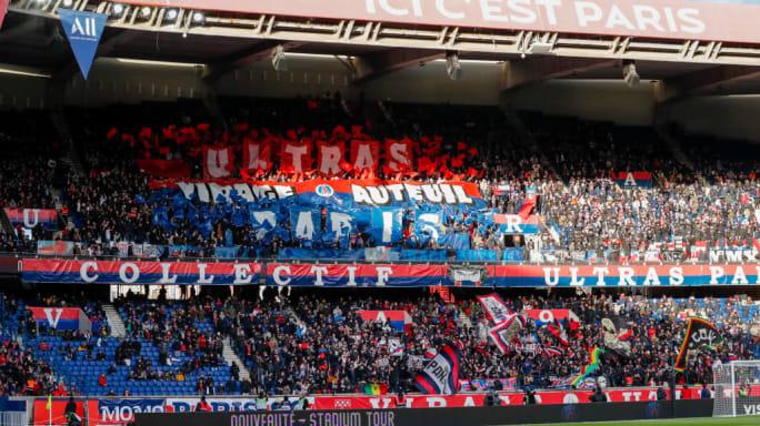 5 possíveis destinos para Kevin de Bruyne, caso o Manchester City seja de fato punido pela UEFA - 5