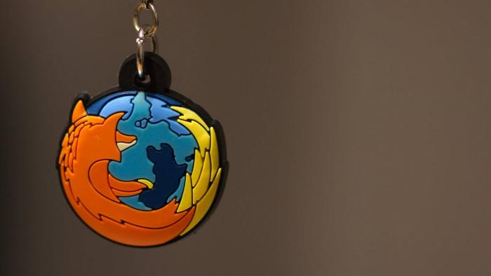 Mozilla cria extensão para evitar que e-mails inúteis lotem sua caixa de entrada - 1